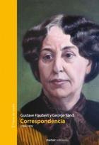 Correspondencia -  AA.VV. - Marbot Ediciones