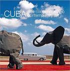 Cuba -  AA.VV. - Turner