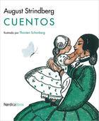 Cuentos - Julio Cortázar - Galaxia Gutenberg