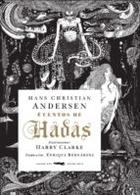 Cuentos de hadas - Hans Christian Andersen - Libros del Zorro Rojo