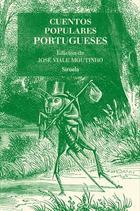 Cuentos populares portugueses - José Viale Moutinho - Siruela