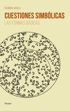 Cuestiones simbólicas - Raimon Arola - Herder