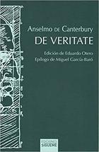 De Veritate - Anselmo de Canterbury - Ediciones Sígueme