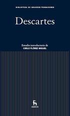 Descartes - Anthony Clifford Grayling - Pre-Textos