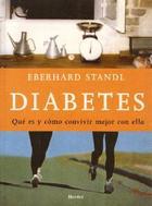 Diabetes - Eberhard Standl - Herder