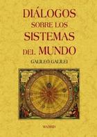 Diálogos sobre los sistemas del mundo - Galileo Galilei - Maxtor