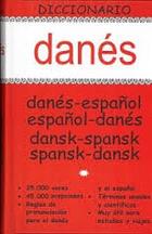 Diccionario danés: español-danés -  AA.VV. - Librería Universitaria