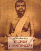 Dichos y sentencias - Sri Ramakrishna - Olañeta