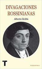Divagaciones rossinianas - Alberto Zedda - Turner