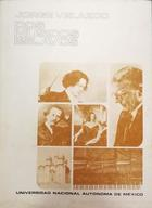 Dos músicos eslavos - José Velazco -  AA.VV. - UNAM