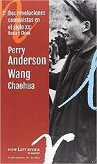 Dos revoluciones comunistas en el siglo XX -  AA.VV. - Traficantes de sueños