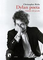 Dylan poeta - Christopher Ricks - Catarata
