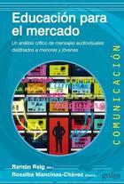 Educación para el mercado -  AA.VV. - Editorial Gedisa