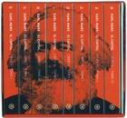 El capital - Karl Marx - Akal