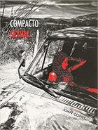 El Compacto sexual - Joan Copjec - Paradiso Editores