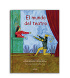 El mundo del teatro -  AA.VV. - El Naranjo