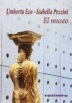 El museo -  AA.VV. - Casimiro