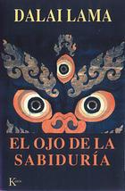 El ojo de la sabiduría - Dalai Lama - Kairós