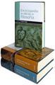 Enciclopedia de obras de filosofía - Franco Volpi - Herder