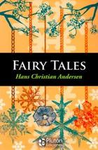 Fairy tales - Hans Christian Andersen - Plutón