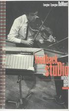 Feedback Studio -  AA.VV. - Otras editoriales