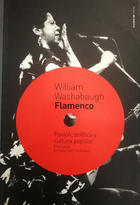 Flamenco - William Washabaugh -  AA.VV. - Paidós