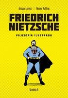 Friedrich Nietzsche - Reiner Ruffing - Herder