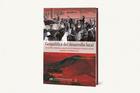 Geopolítica del desarrollo social - Carlos Rodríguez Wallenius - Itaca