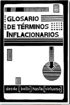 Glosario de términos inflacionarios -  AA.VV. - Herder México