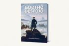 Goethe y el despojo - Armando Bartra - Itaca