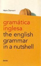 Gramática inglesa - Haim Diamant - Herder