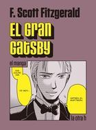 El gran Gatsby - F. Scott Fitzgerald - Herder