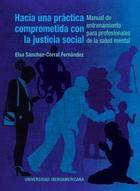 Hacia una practica comprometida con la justicia social - Elsa Sánchez-Corral Fernandez - Ibero