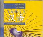 Hanyu CD 2 Chino para hispanohablantes - Eva Costa Vila - Herder