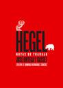 Hegel. Notas de trabajo - José Ortega y Gasset - Abada Editores