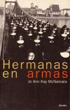 Hermanas en armas - Jo Ann Kay Mc Namara - Herder