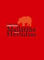 Herodías - Stéphan Mallarmé - Abada Editores