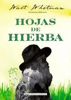 Hojas de hierba - Walt Whitman - Alma