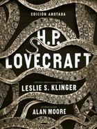 H.P. Lovecraft ( Edicion Anotada ) - H.P. Lovecraft - Akal