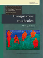 Imaginarios musicales Vol. I -  AA.VV. - Itaca