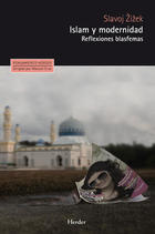 Islam y modernidad - Slavoj Zizek - Herder