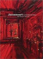 Jazzamoart - Javier Vázquez Estupiñán - Turner