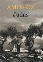 Judas - Amos Oz - Siruela