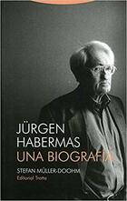 Jürgen Habermas - Stefan Müller Doohm - Trotta