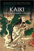 Kaiki -  AA.VV. - Quaterni