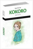 Kokoro - Natsume Soseki - Quaterni