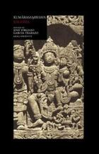 Kumarasambhava - Kalidasa  - Akal