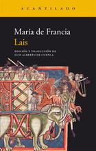 Lais - María de Francia - Acantilado