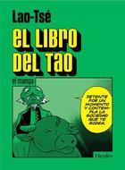 El libro del Tao - Lao Tse - Herder