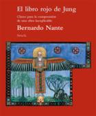 El libro rojo de Jung - Bernardo Nante - Siruela